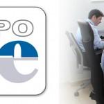 Grupo IOE, líderes en formación bonificada