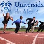 La Universidad de Alcalá, Líderes en Empleabilidad