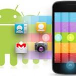 Google libera su último Android: Lollipop