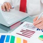Contaplus, gestión eficiente de tus finanzas