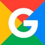 6 factores que penaliza Google Penguin