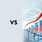 Hablar Inglés vs Competitividad
