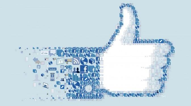 contenido Facebook