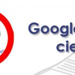 Google News obligado a cerrar.