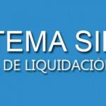 Sistema Siltra, nueva cotización para empresas