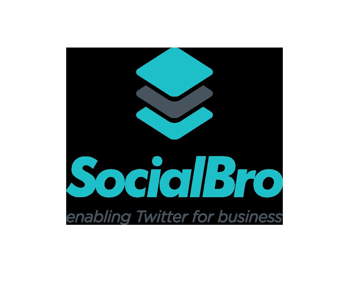 SocialBro_vertical
