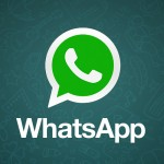Whatsapp web: Polémica en la oficina