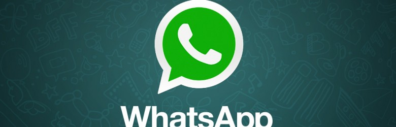 whatsapp, whatsapp web, trabajo, oficina