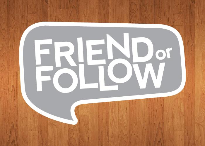 friendorfollow