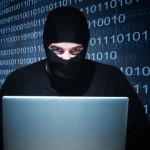 Lo último de los hacker: Pedir rescate por tus datos