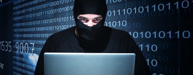 hacker secuestradores de datos, hacking, virus, cyberdelincuente
