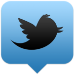logo-tweetdeck
