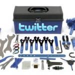 9 herramientas indispensables de gestión y análisis para Twitter