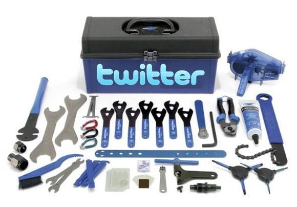 twitter, gestión redes, redes sociales, social media, community manager, gestión, social media
