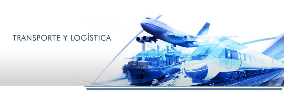 2_trasporte_logistica