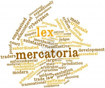 lex-mercatoria