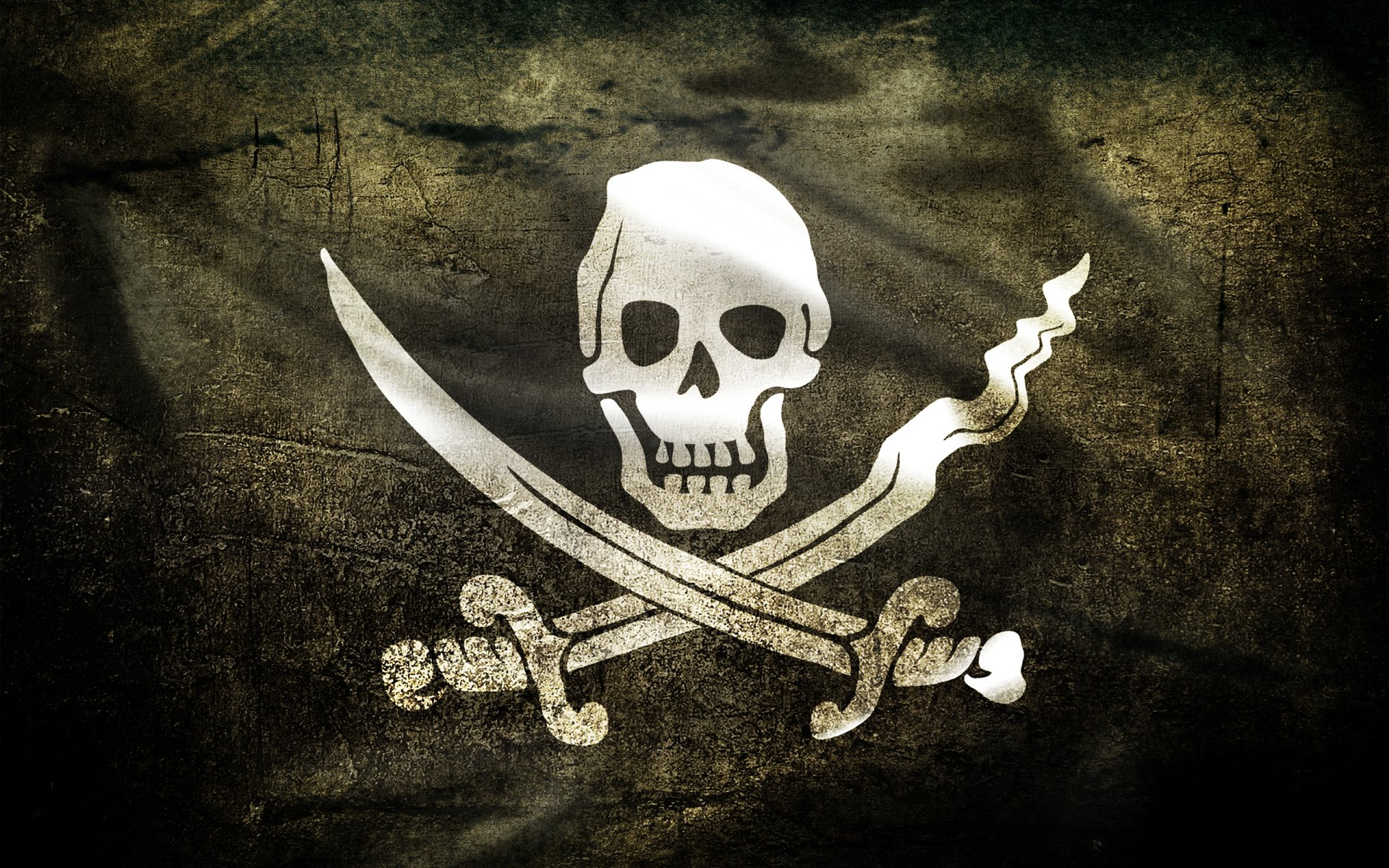 Bandera-Pirata-Wallpaper