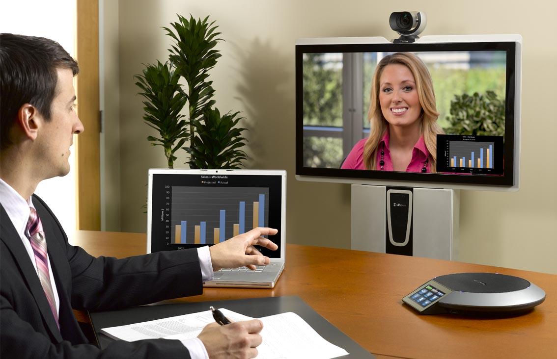 Videokonferenz-LifeSize-Unity500-2_02