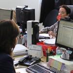 Entrevista en La Verdad a Arsenio Sánchez