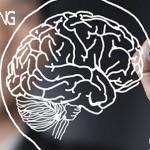 Neuromarketing y sus técnicas. #Infografía