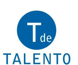 logo-talento