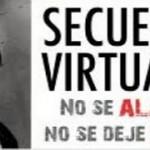 Secuestro virtual: qué es, cómo evitarlo y cómo actuar.