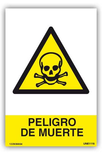 senal-peligro-de-muerte