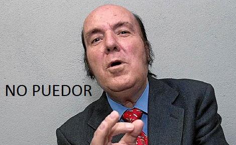 CHIQUITO DE LA CALZADA