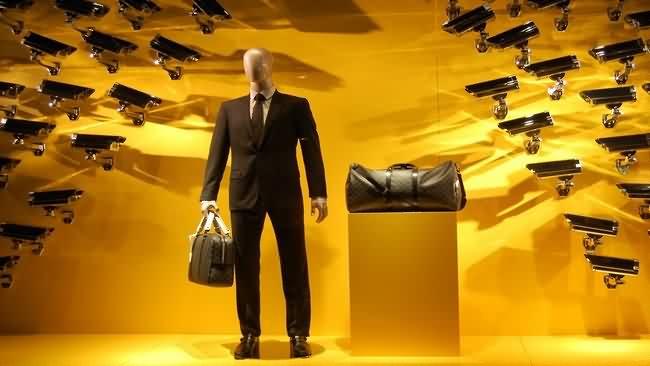 controller jurídico, espionaje, espionaje industrial