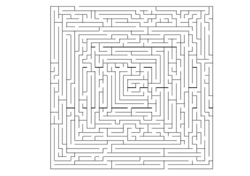 labyrinthe-n-10-46009