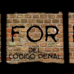 Reforma Código Penal: tu empresa podría desaparecer…