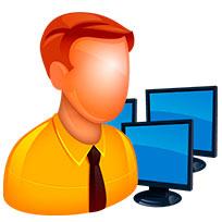 analista informático