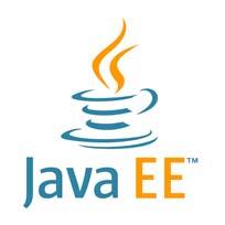 Programador Java EE
