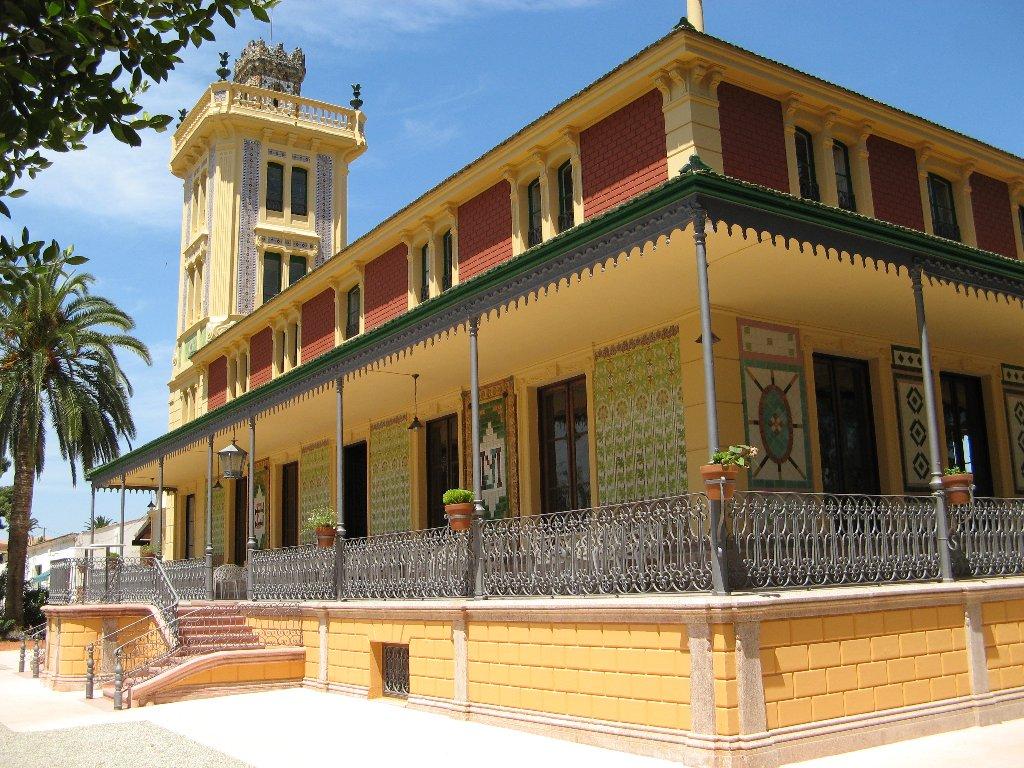 Casa Beltrí_1024x768