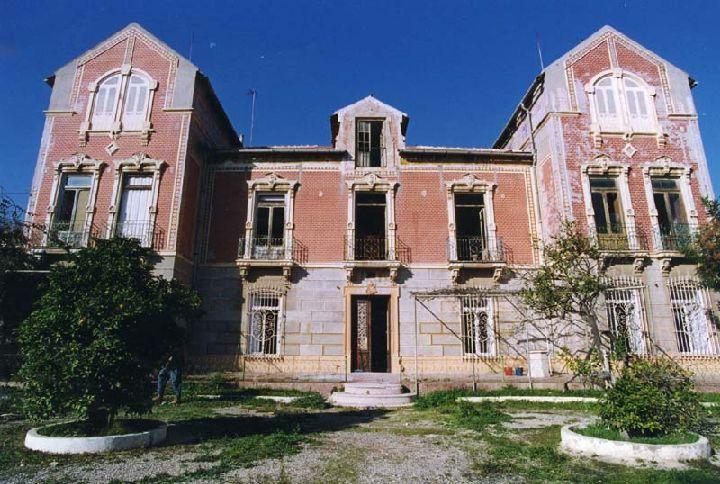 Villa_Esperanza_antes_restauracion