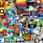 Las 10 Apps gratuitas más veraniegas
