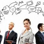 Claves para una buena comunicación corporativa