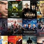 10 series que tienes que ver en verano