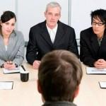 ¿Por qué no te contratan? 7 fallos de una entrevista