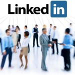 10 cosas que no pueden faltar en Linkedin