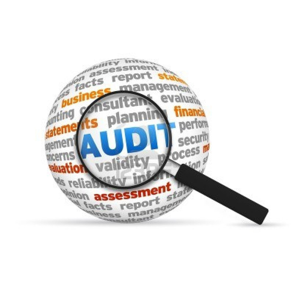 SEO-Audit
