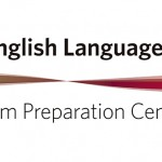Cursos de preparación para los exámenes ESOL Cambridge FCE, Cambridge CAE, Cambridge CPE, TOEFL, IELTS y TOEIC