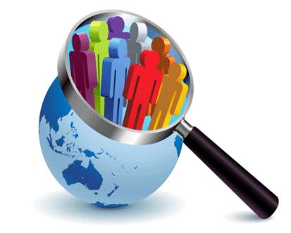 focus-groupsmall