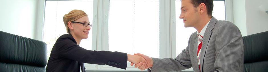 entrevista-trabajo-consejos