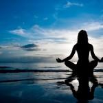 Alcanza la calma Neuropsicológica a través del Mindfulness