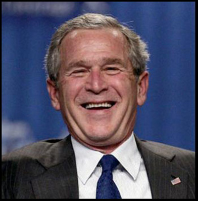 Ex-presidente-de-Estados-Unidos-George-W.-Bush
