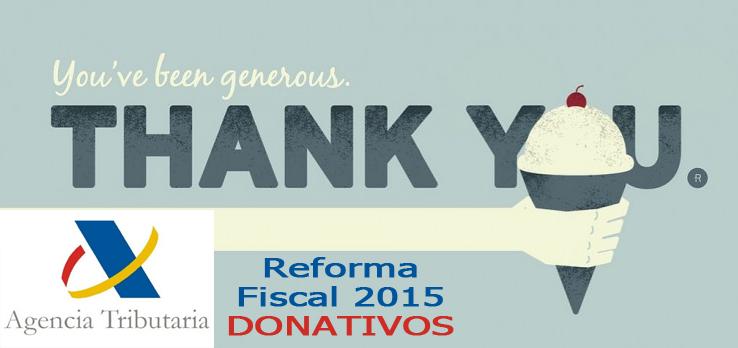 Reforma-Fiscal-2015-donativos-2