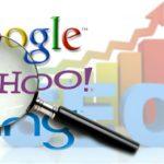 SEO y SEM, atrae tráfico de calidad a tu web