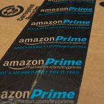 Amazón, un gigante de la logística que ahora se atreve con Prime
