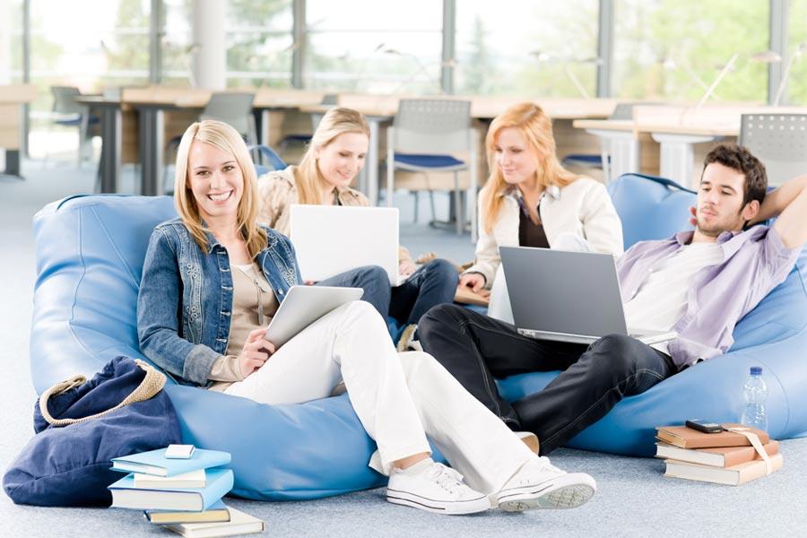 Formación Online, 5 claves para acabarla con éxito